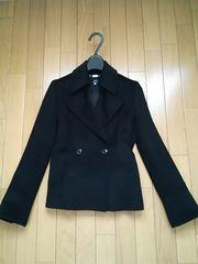 ★送料込み★INED♪イネド コート ジャケット