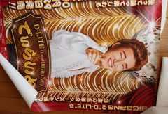 BIGBANGテソンポスター D-LITEフォト写真
