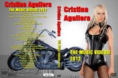 クリスティーナアギレラ2013 最新 PV集 Christina Aguilera