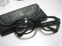 EFFECTOR TM西川モデル