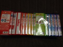 護くんに女神の祝福を! DVD 全12巻 限定盤 特典付き
