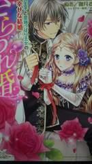さらわれ婚〜強引王子と意地っぱり王女の幸せな結婚★桜月ナナカ