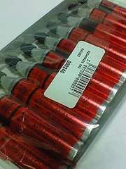 ☆ S.Tデュポン ガスレフィル 10本set 赤ラベル ☆ 新品