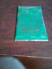 仮面ライダーバトルカード