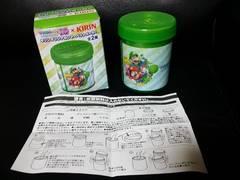 マリオパーティー×キリン 非売品オリジナルシャーベットメーカー 新品 アイス