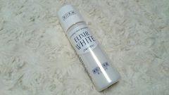 エリクシールホワイト クリアエマルジョン�U 乳液 ミニサイズ