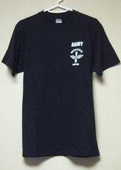 ★ミリタリー★U.S. ARMY★プリントTシャツ★新品★