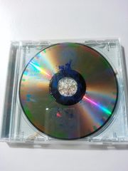 本田美奈子 CD『心を込めて』【送料込み】