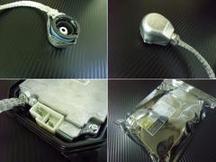 トヨタ・ダイハツ用-D4S/D4R・純正互換用HIDバラスト/ICデジタル