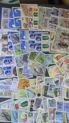 60円切手バラ色々100枚新品未使用品  60100