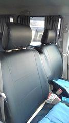 DA64wシートカバー一式