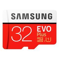 送料無料 高速クラス10 サムソン マイクロSD 32GB microSDHC Class10