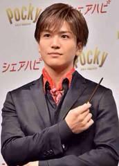【送料無料】岩田剛典 最新写真フォト10枚組 G