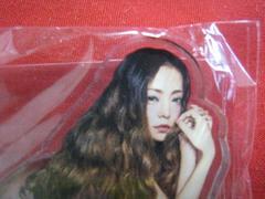 限定レアコラボ 安室奈美恵 LIVE STYLE アクリルスタンド オリエンタル 非売品