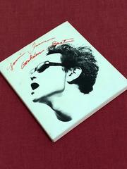【即決】井上陽水(BEST)初回盤CD2枚組