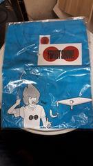 未使用NACK5ファンキーフライデーTシャツ(150)