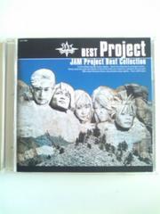 (CD)JAM Project/ジャムプロジェクト☆JAM Project ベストコレクション即決アリ