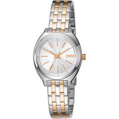 EDWIN エドウイン 腕時計 EW1L018M0094 EMOTION
