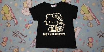 キティーちゃん★Tシャツ