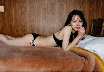 井桁弘恵    写真★10