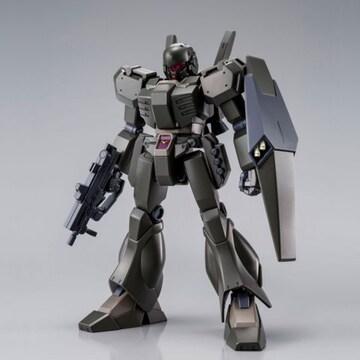 限定 HG 1/144 ジェガンD型 (護衛隊仕様)