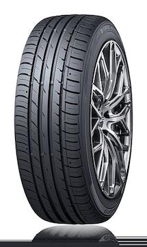 ★225/50R17 緊急入荷★ファルケン ZE914F 新品タイヤ 4本セット