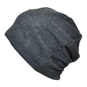 ロールアップワッチ ニット帽 g