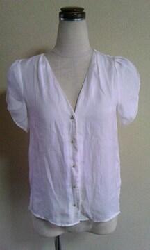 H&Mシャツカットソー32