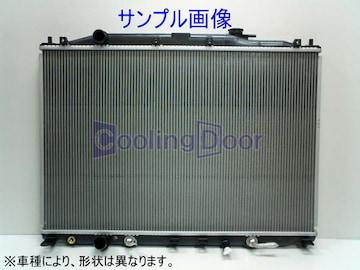 【新品】ジムニー ラジエター JB23W M/T オイルクーラーなし