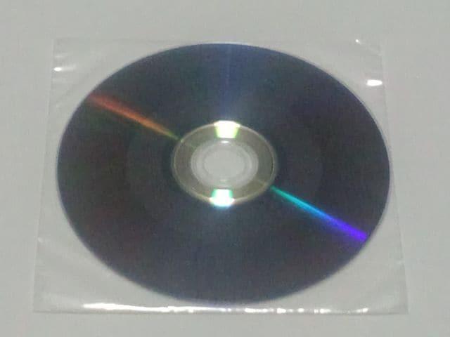 te' LIVE/2011/09/24/残響際/7th/アニバーサリー 非売品 DVD < タレントグッズの