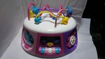 幼児用知育玩具