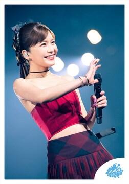 公式生写真●AAA 宇野実彩子 B-2●2019 +PLUS●GURUポン! 新品
