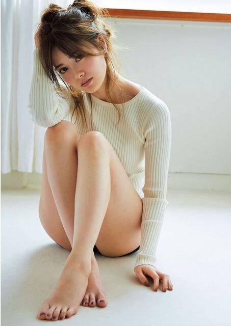 送料無料!白石麻衣☆ポスター3枚組97〜99 < タレントグッズの