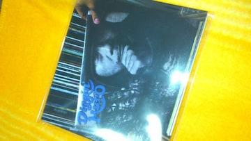 MURO - DIGGIN' MURO MIX CD