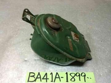 ☆ BA41A スズキ バーディー50 Birdie 燃料タンク 燃料センサー