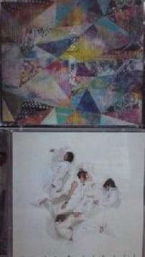 ムック 流星 初回限定盤ライヴDVD付&通常盤セット(M アヲイ ギルガメッシュ V系)