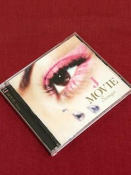 【送料無料】超豪華名曲集(BEST)