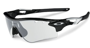 ★新品★OAKLEY オークリー RADARLOCK PATH 調光 OO9181-36