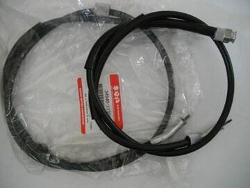 (500)RG250RG250E新品純正メーターワイヤーセツト