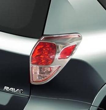 トヨタ テールライトリング RAV4 ACA31W 3系