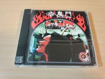 DIR EN GREY DVD「鬼門」ディルアングレイ PV集●