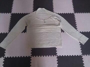 KASTANE ニットセーター