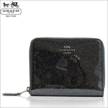 CAOCH f29950 qbm2 折財布 レディース