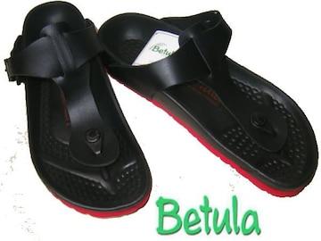 ベチュラ ビルケンシュトック 新品ビーチサンダル1495263 36