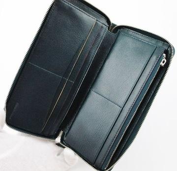 お買い得☆新品 ポールスミス カラーフラッシュ 長財布 n101