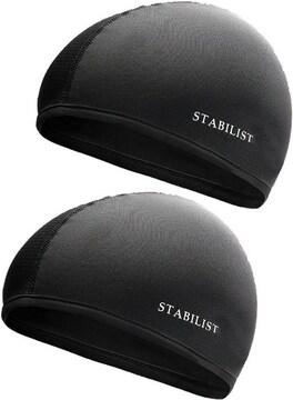 インナーキャップ ヘルメット