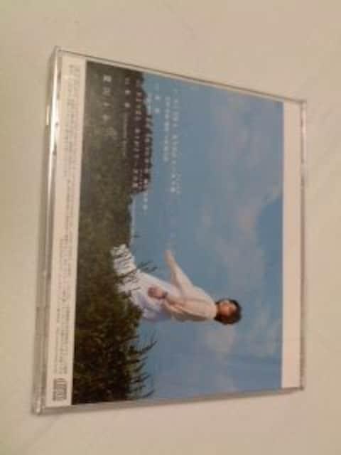夏川りみ / さようなら ありがとう〜天の風〜 未来  帯付き盤 < タレントグッズの