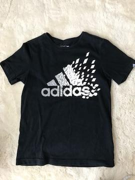 子供用アディダスTシャツ  150センチ