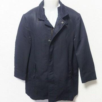 コート、ジャケット