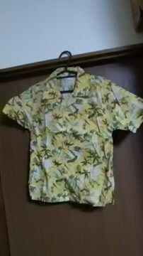 3*新品*アロハシャツ